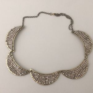 Anthropologie Women's Necklace